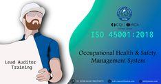 Iso 9001 internal auditor training in bangalore dating