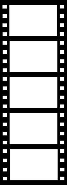 film_strip.png 3.199×8.795 pixels