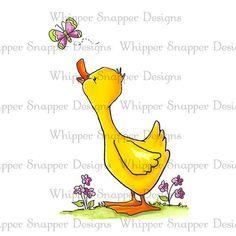 Easter Paintings, Happy Paintings, Cartoon Drawings, Cool Drawings, Pencil Drawings, Easter Arts And Crafts, Mandala Painted Rocks, Owl Art, Cute Characters