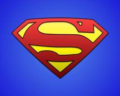 my_superman_wallpaper_by_damndirtyape1.png (1280×1024)
