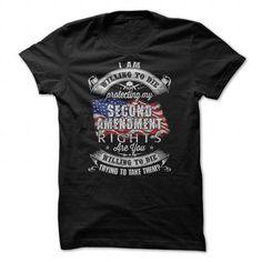 2nd Amendment T Shirts, Hoodie