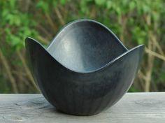 Gunnar Nylund Bowl Rorstrand 50S | eBay