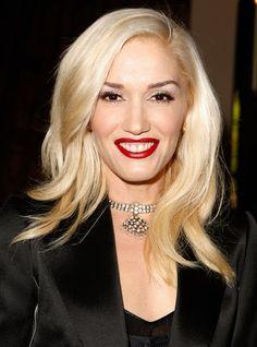 Gwen Stefani♥