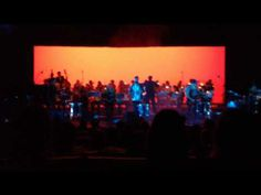 WE TRUST & Orquestra Artave - We Are The Ones: sooooo good