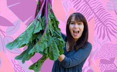 Why Jackie Day Should Be Your New Vegan BFF! The best way to convince your loved ones to go vegan? Be nice to them! [VegNews interview with Jackie Day, Author of The Vegan Way]