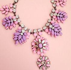 Trisha Necklace by Trisha Paytas!! www.PrincessPJewelry.com