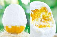 Snow Cones, Juice, Dairy, Ice Cream, Cheese, Food, Ideas, Ice Creamery, Icecream Craft