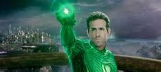 Actors Who Have Played Multiple Superheroes