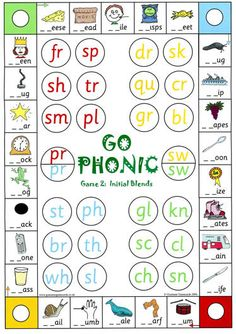 Long Vowel Silent e Phonics Games | Phonics games, Silent e and Words