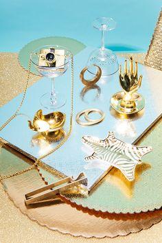 #home #holidaygifts #nastygal