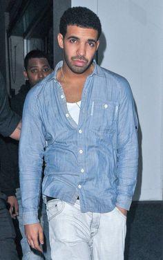 Drake&Demin luv