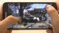 GTA 5 Mobile: Descargar GTA 5 Mobile para móvil y celular Free Game Sites, Free Pc Games, Gta 5 Mobile, Mobile Game, Gta 5 Games, Grand Theft Auto, Free Money, Geek, Dates