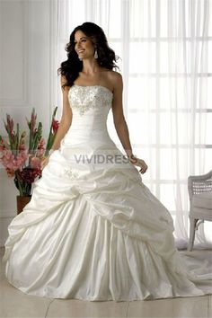 weddingdresses - Google Search