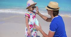 Sun Safety Tips  Exposure to ultraviolet (UV) rays causes most cases of melanoma, the deadliest kind of skin cancer. To lower your skin cancer risk, protect your skin from the sun and avoid indoor tanning.  Plan your sun protection using these tips http://qoo.ly/pgv5v