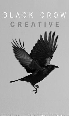 Black Crow Creative