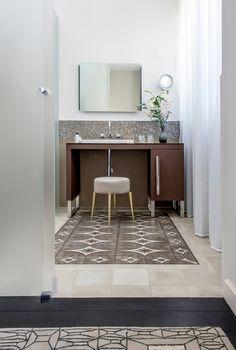 http://www.vogue.com.au/vogue living/travel/galleries/hot hotel the norman tel aviv,36316