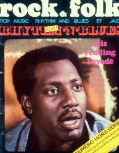 Lyrics to try a little tenderness by otis redding