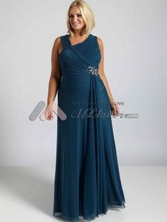 plus flapper dress 091880660