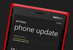 Windows Phone 8.1 Developer Preview já se encontra disponível