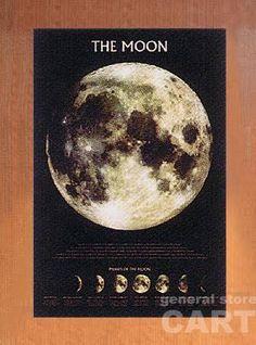 moon interior - Google 検索