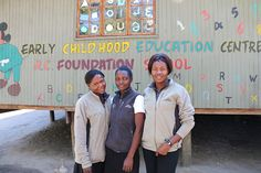 The Relais & Châteaux properties in South Africa, Zambia, Botswana and Kenya are dedicated to supporting underprivileged schools in nearby communities. Literacy Programs, Sustainable Tourism, Power Of Positivity, Early Education, Best Vibrators, Make A Donation, Change The World, Third Grade, Something To Do