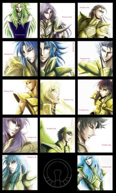 the cover art of Piano CD by akinominori.deviantart.com on @DeviantArt