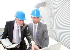 Logrando la escalabilidad en la gestión energética on http://quenergia.com/eficiencia-energetica/logrando-escalabilidad-gestion-energetica/