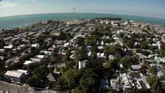 Key West — Close to Perfect, Far From Normal - Just returned from here, beautiful.