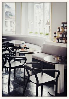 paris 7 places to eat drink on pinterest. Black Bedroom Furniture Sets. Home Design Ideas