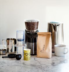 How To Make AeroPress Coffee (Two Ways!) — Cooking Lessons from The Kitchn