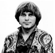 """» Beyond """"Not Guilty"""" Joe South could walk a mile in my shoes!"""