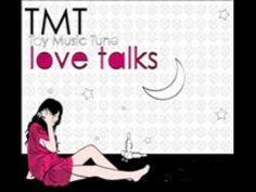 เปิดหัวใจ - TMT ft.Stamp