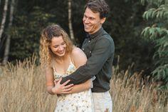 Couple Shooting, In Love (c) jennifer thomas Fotografin aus Hohen Neuendorf bei Berlin