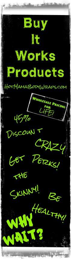 buy it works products    http://hotmamabodywrap.com/buy-it-works-products/#