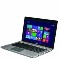 ΠΑΡΤΟ ΛΙΓΟ ΑΛΛΙΩΣ  : Toshiba Satellite Touchscreen Ultrabook Laptop P84...