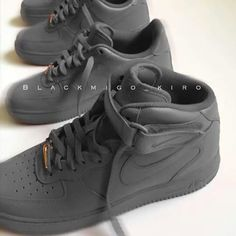 huge discount 05255 817e2 Air Force ones Nike Uptowns, Nike Af1, Nike Flyknit, Nike Roshe, Air