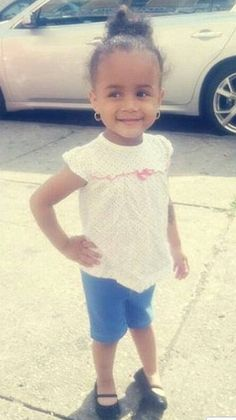 RIP 3 year old Jeida Torres: She was beaten to death by her mother's boyfriend after she wet her pants. Help For Veterans, In Loving Memory, Domestic Violence, True Crime, Little Ones, Boyfriend, Flower Girl Dresses, Summer Dresses