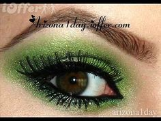 Google Image Result for http://cdn101.iofferphoto.com/img/item/177/568/005/mac-makeup-humid-green-cosmetics-pigment-eyeshadow-7-5-35a63.jpg