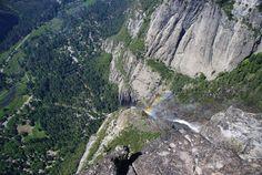 Yosemite - 104310866109599074206 - Picasa Web Albums