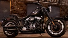Harley Davidson Wallpaper Widescreen #M5K