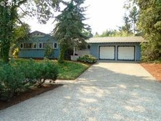 Open House this Sunday 2/8 from 12-2pm   In Eugene Or, 80 E 46th Ave. by Team Thayer #EugeneOregon...