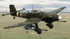 Ww2 Aircraft, Military Aircraft, Airplane Design, War Thunder, Ww2 Planes, Military Equipment, Aviation Art, Luftwaffe, Wwii