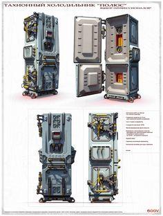 fridge_by_600v-d6q6v2v.png (2000×2652)