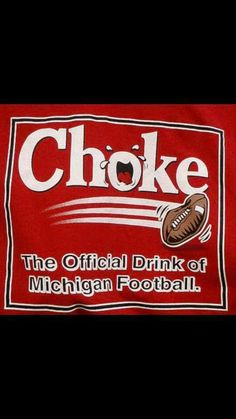 Buckeyes Football, College Football Teams, Ohio State Football, Football Memes, Ohio State Buckeyes, Michigan State University, How To Memorize Things, Shoe, Zapatos