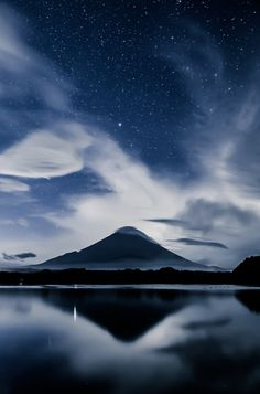 the World Heritage, Mt. Fuji, Japan #preciousmomentliving-quotes #worldheritage #japan