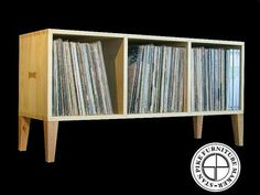 colored vinyl records comes through with no fewer than 27 options for lp storage for your home studio or office