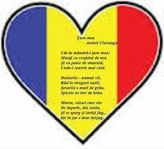1 Decembrie, Moldova, School Lessons, Childcare, Romania, Coloring Books, Kindergarten, Homeschool, Songs