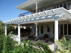 aluminum lattice patio cover. http://www.lasvegaspatiocovers.com/patiocovers-suncountrylattice.html
