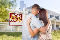 Home Buying for the Military