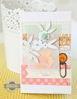 A Project by Cleosmum from our Cardmaking Gallery originally submitted 06/19/12 at 08:44 AM